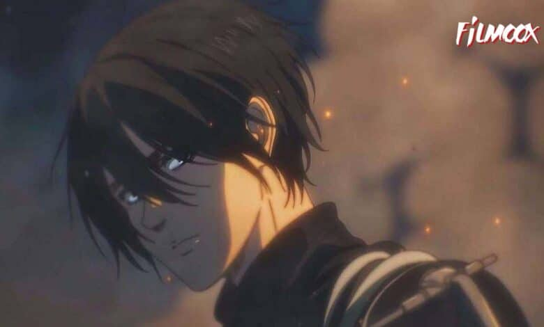 معرض AnimeJapan 2021 - بث مباشر